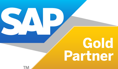 sap_goldpartner_logo