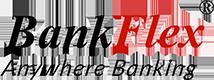 BankFlex
