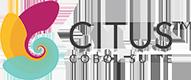 Citus™ Cobol Suite