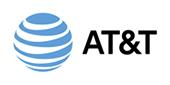 AT&T1