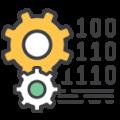 binary-02-120x120