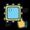 icon-77-100x100