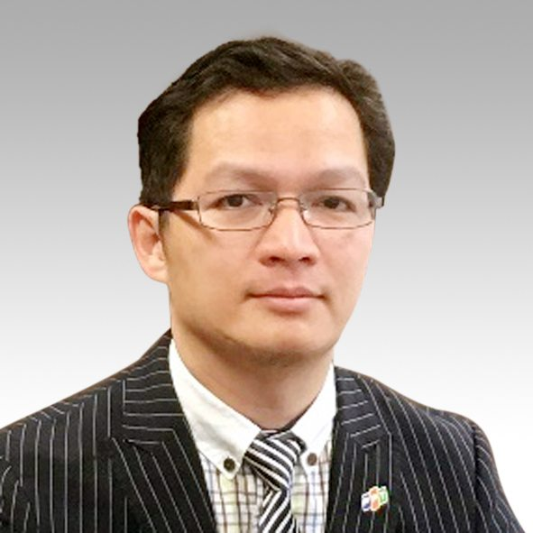COO, FPT Software & Chairman, FPT Japan Holdings