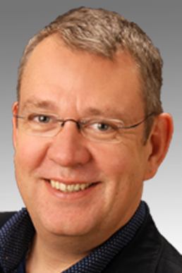 FPT Slovakia Chief Executive Officer
